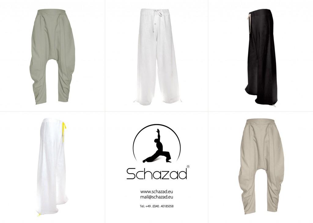 SCHAZAD-FLYER-2