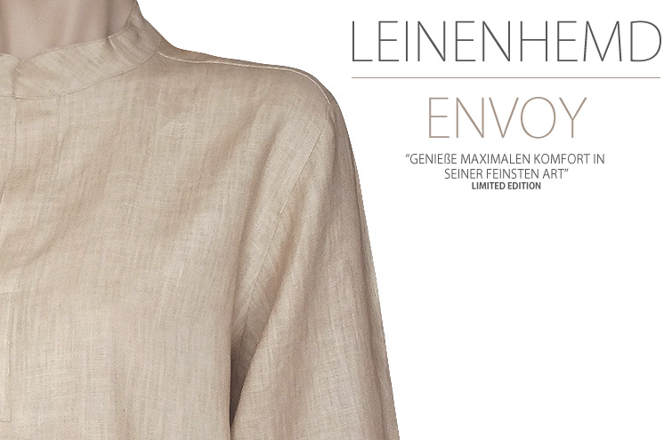 produktseite-envoy-hemd