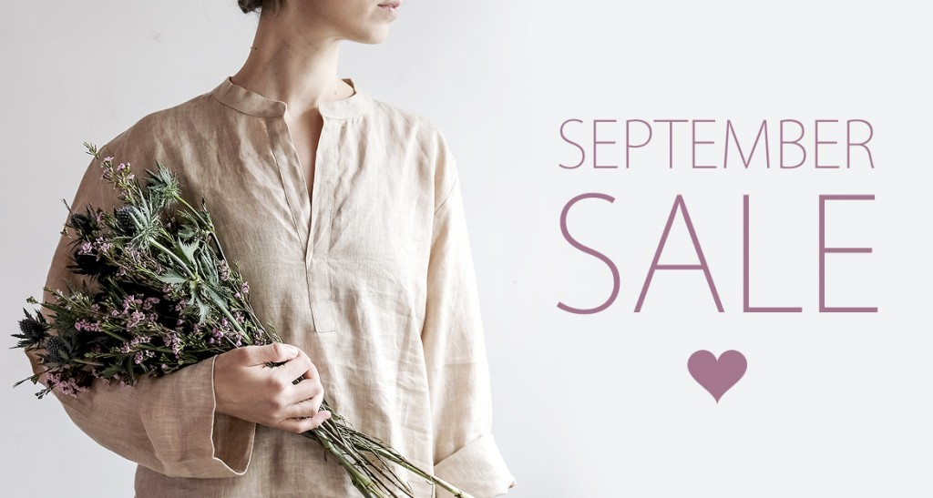 slideshow_septembersale